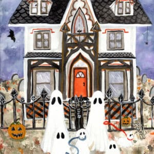 ghosthouse02