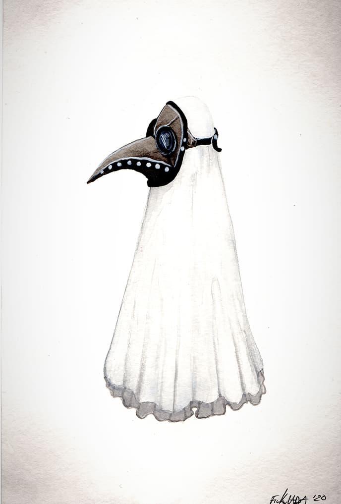 ghostobermaskedweb