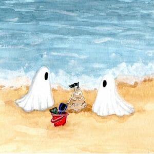 ghostobervacationweb