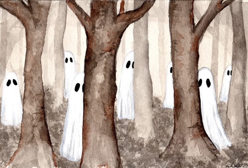 ghostoberwoodsweb