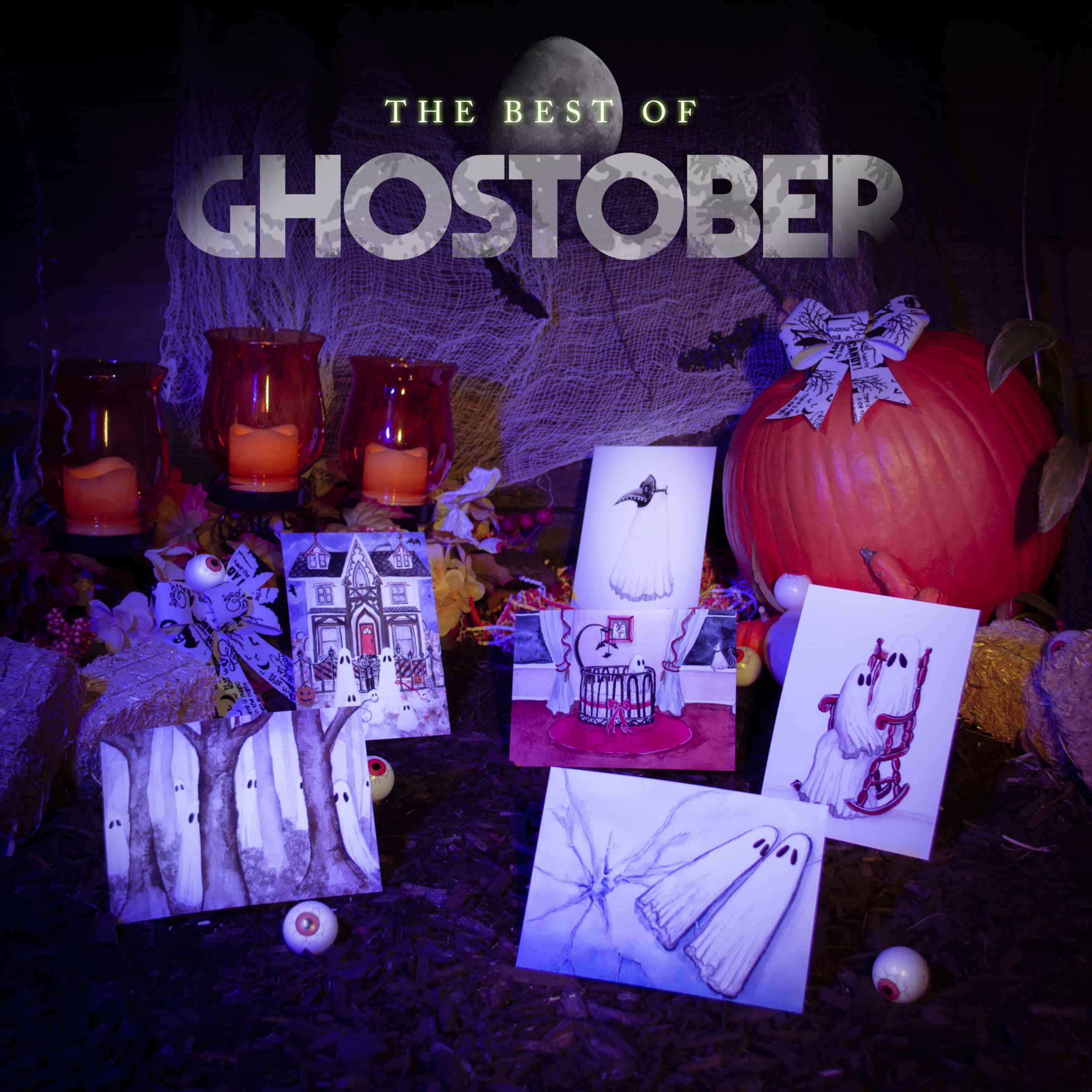 best-of-ghostober