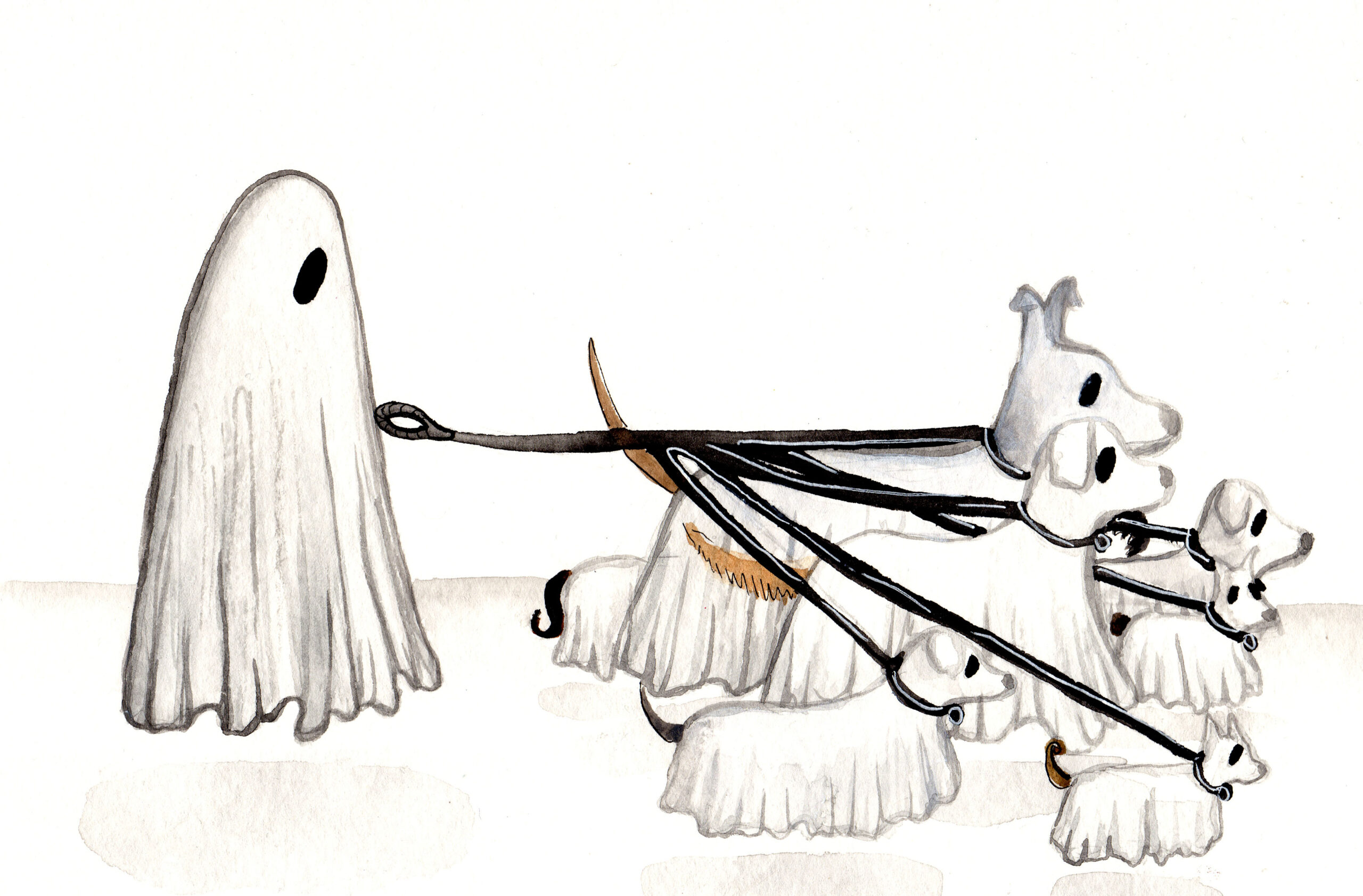 5X7-GHOST-GHOST-DOGS
