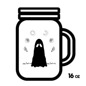 mug-illustration