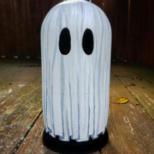 ghostienestingdoll3