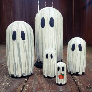 ghostienestingdolls1
