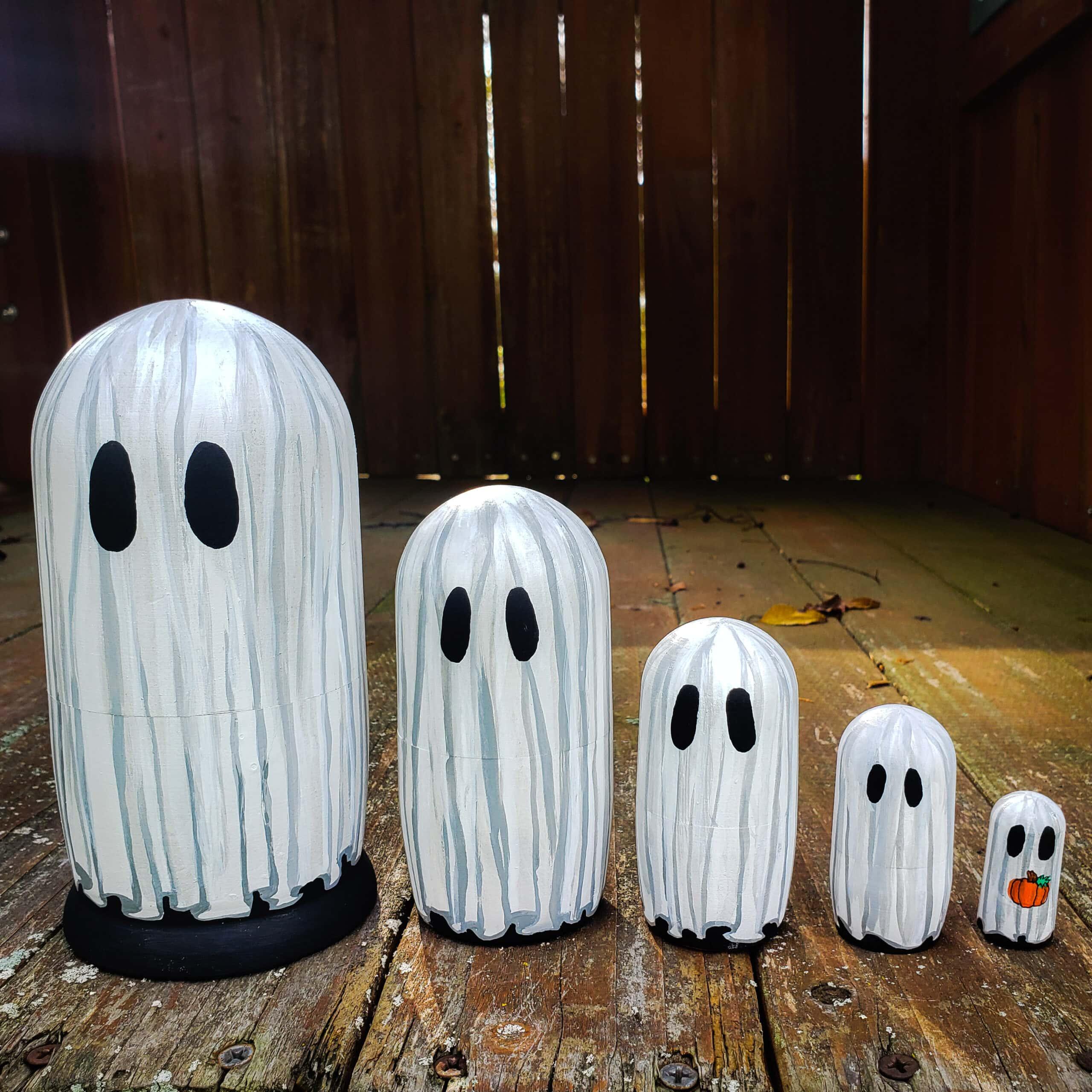 ghostienestingdolls2