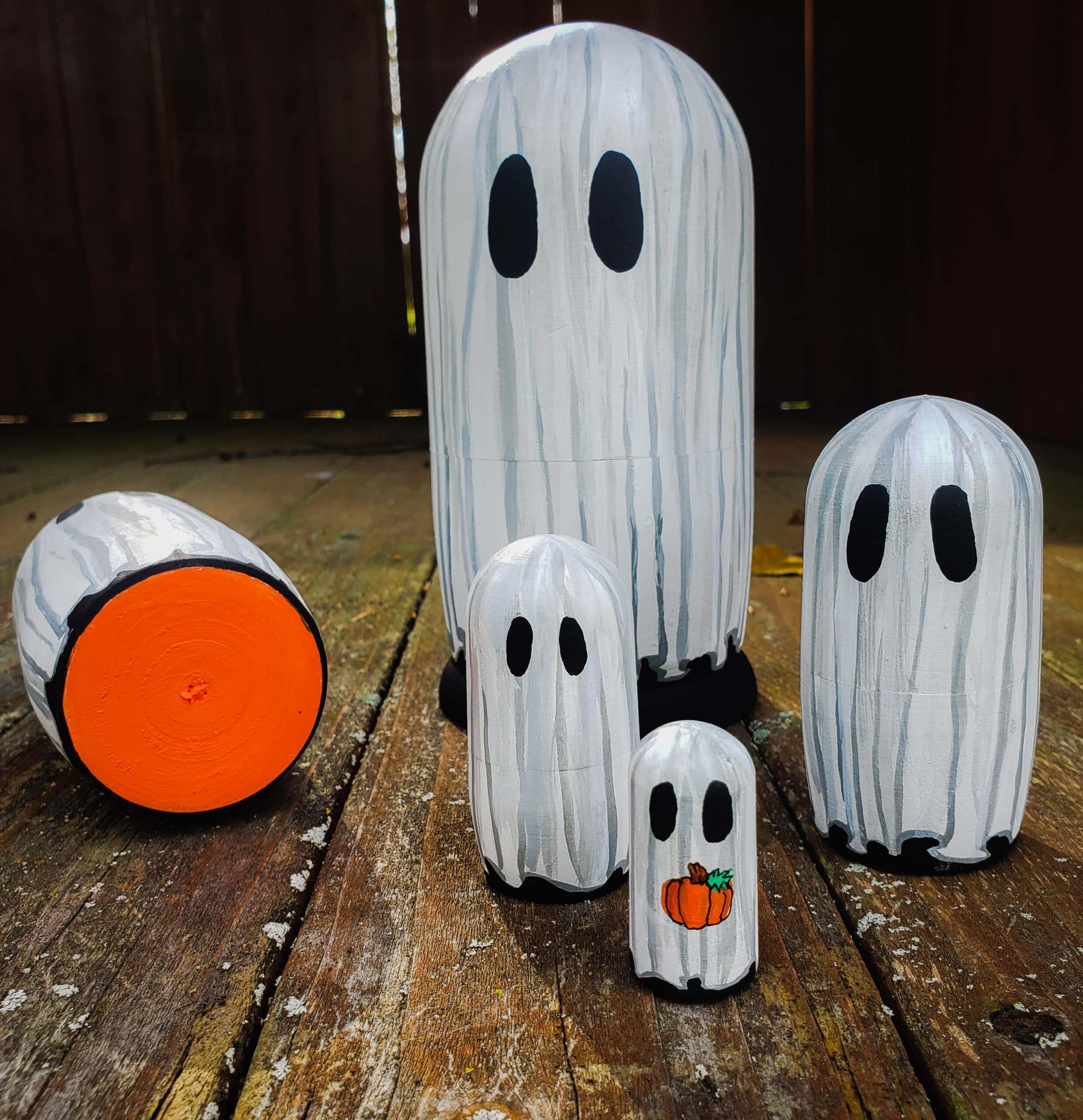 ghostienestingdolls5