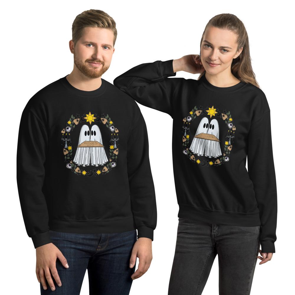 unisex-crew-neck-sweatshirt-black-front-6149fe614cd76.jpg