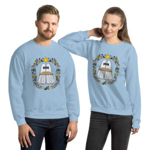 unisex-crew-neck-sweatshirt-light-blue-front-6149fe614fcb0.jpg