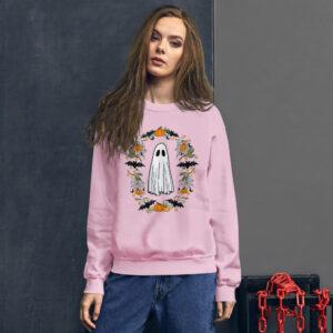 unisex-crew-neck-sweatshirt-light-pink-front-6149fd45874c6.jpg