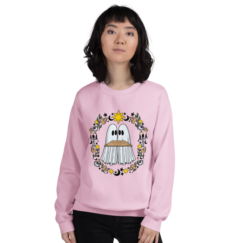 unisex-crew-neck-sweatshirt-light-pink-front-6149fe6149fa4.jpg