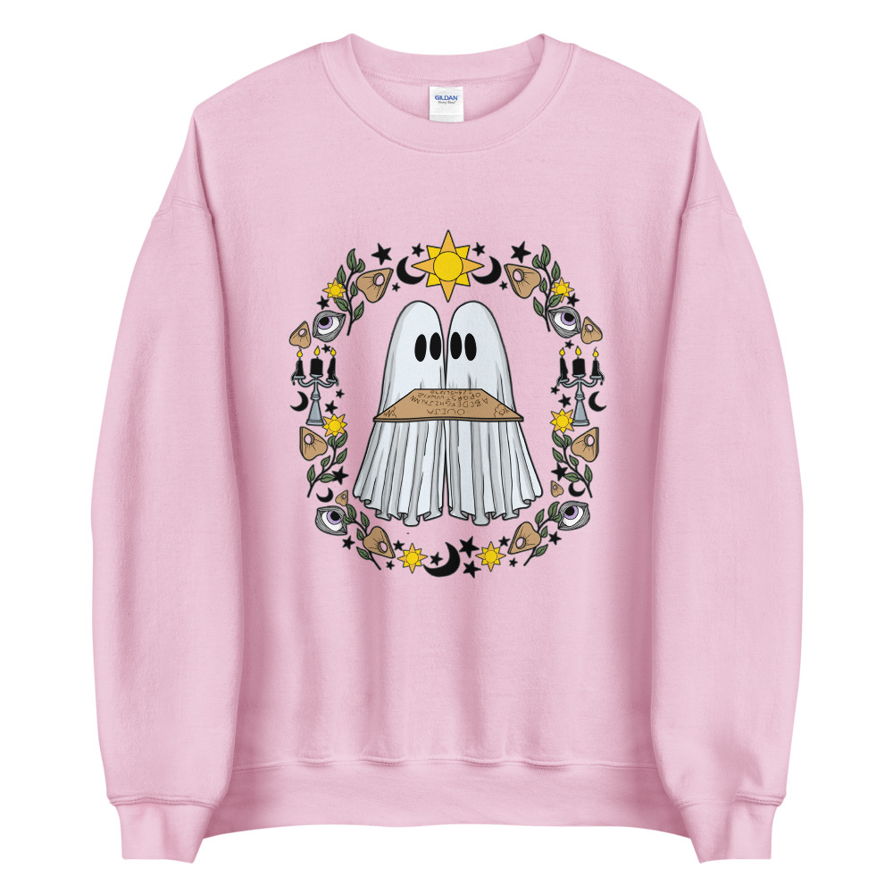 unisex-crew-neck-sweatshirt-light-pink-front-6149fe614b60b.jpg