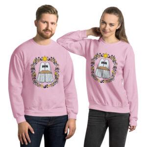 unisex-crew-neck-sweatshirt-light-pink-front-6149fe6152ac5.jpg