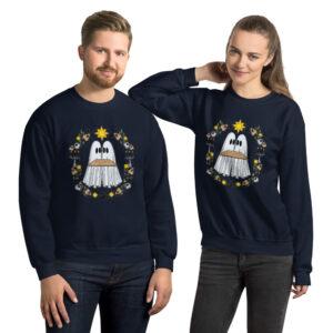 unisex-crew-neck-sweatshirt-navy-front-6149fe614dae6.jpg