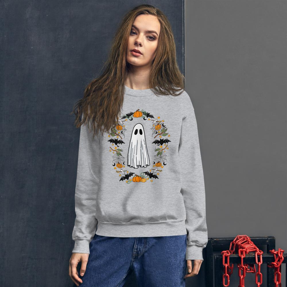 unisex-crew-neck-sweatshirt-sport-grey-front-6149fd4585448.jpg