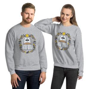 unisex-crew-neck-sweatshirt-sport-grey-front-6149fe6150c9b.jpg