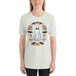 unisex-staple-t-shirt-ash-front-61489ab2ddf6f.jpg