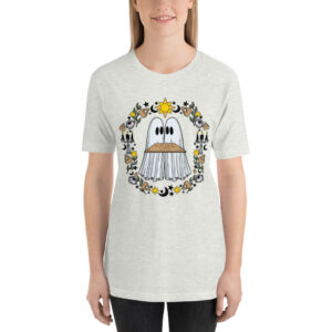 unisex-staple-t-shirt-ash-front-6149f2196989d.jpg