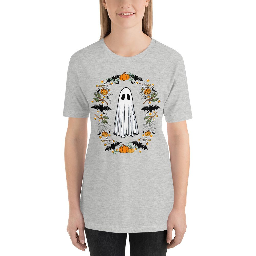 unisex-staple-t-shirt-athletic-heather-front-61489ab2dd294.jpg