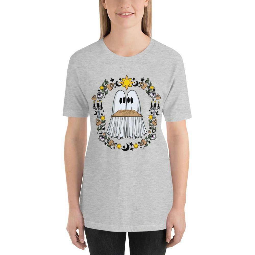 unisex-staple-t-shirt-athletic-heather-front-6149f219684d7.jpg