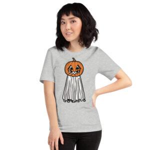 unisex-staple-t-shirt-athletic-heather-front-6149f40330c49.jpg
