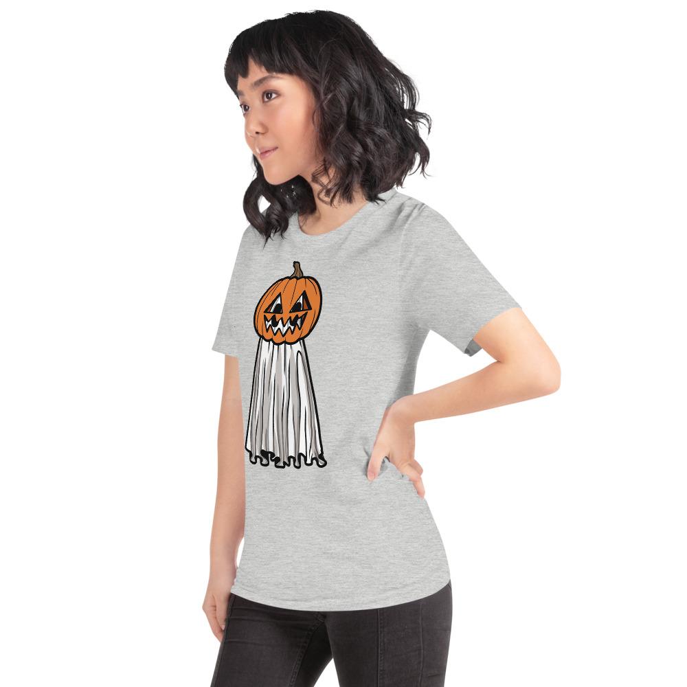 unisex-staple-t-shirt-athletic-heather-left-front-6149f403326d7.jpg