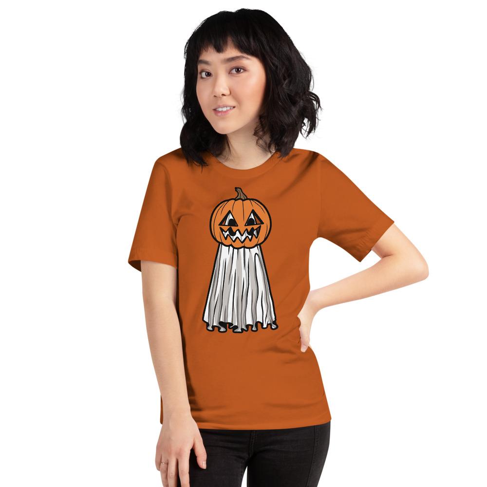 unisex-staple-t-shirt-autumn-front-6149f4032b3dd.jpg