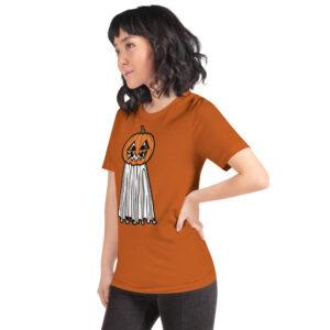 unisex-staple-t-shirt-autumn-left-front-6149f4032ca4a.jpg