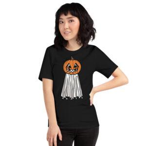 unisex-staple-t-shirt-black-front-6149f4032850f.jpg