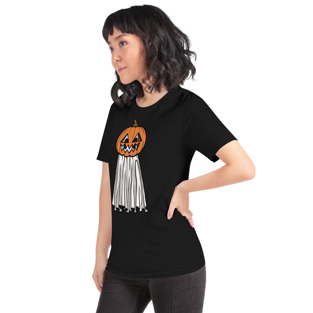 unisex-staple-t-shirt-black-left-front-6149f4032876b.jpg