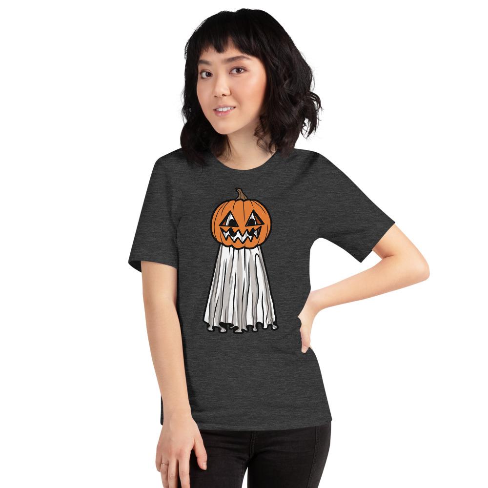 unisex-staple-t-shirt-dark-grey-heather-front-6149f40329345.jpg