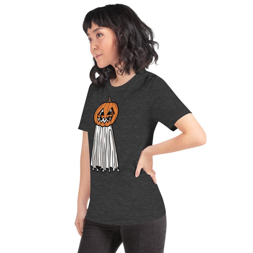 unisex-staple-t-shirt-dark-grey-heather-left-front-6149f40329a0b.jpg