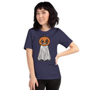 unisex-staple-t-shirt-heather-midnight-navy-front-6149f40328970.jpg