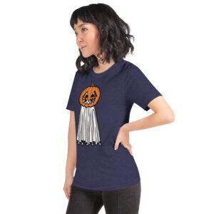 unisex-staple-t-shirt-heather-midnight-navy-left-front-6149f40328dac.jpg