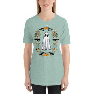 unisex-staple-t-shirt-heather-prism-dusty-blue-front-61489ab2dc510.jpg