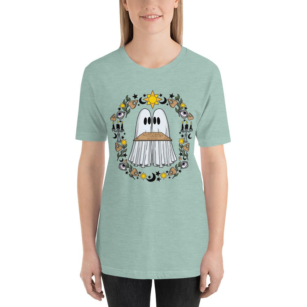 unisex-staple-t-shirt-heather-prism-dusty-blue-front-6149f21966758.jpg
