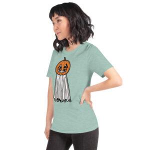unisex-staple-t-shirt-heather-prism-dusty-blue-left-front-6149f4032f576.jpg