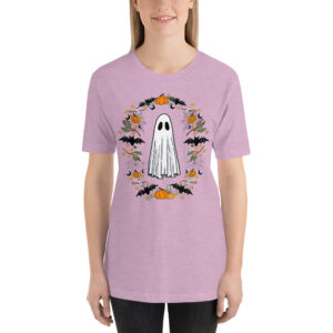 unisex-staple-t-shirt-heather-prism-lilac-front-61489ab2dc28b.jpg