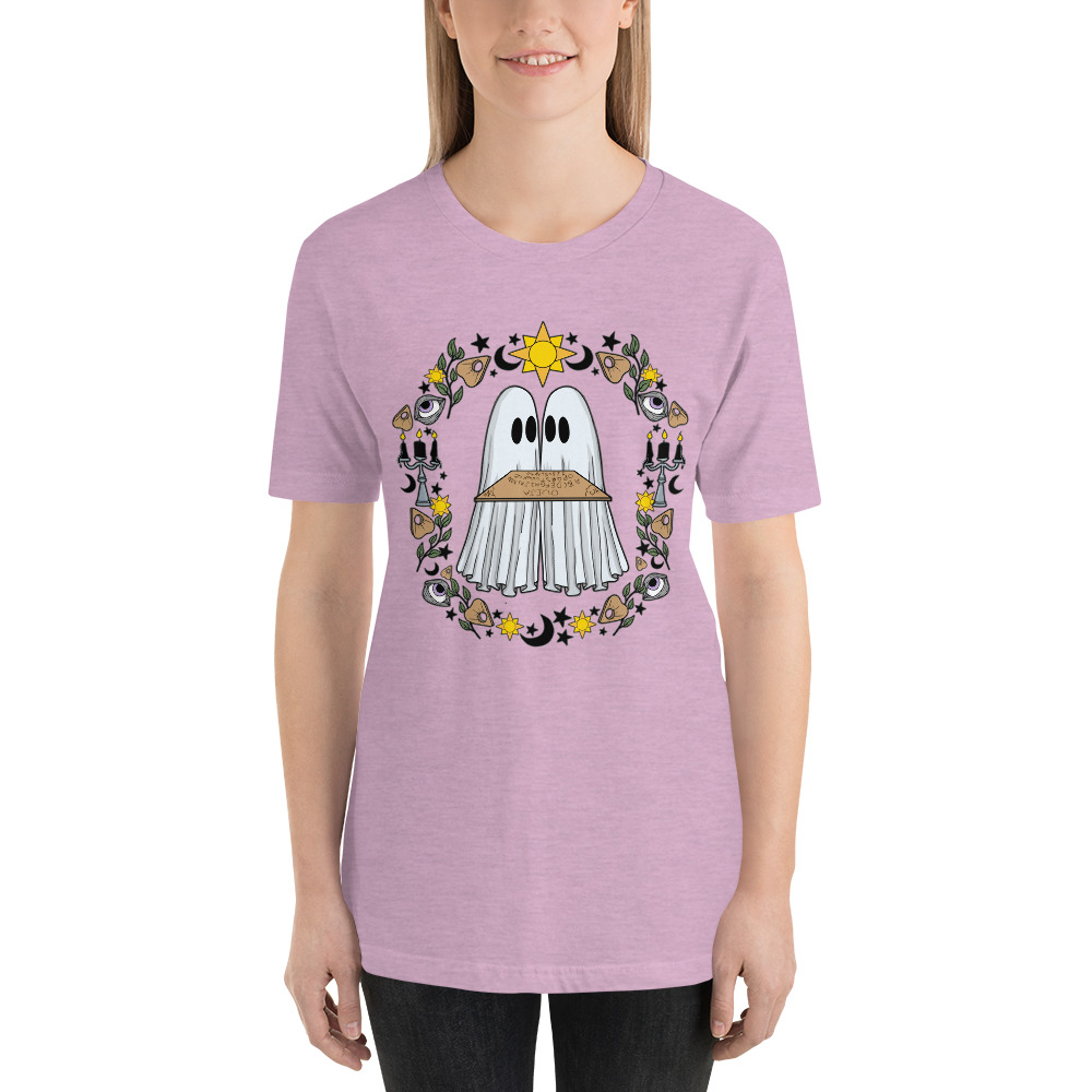 unisex-staple-t-shirt-heather-prism-lilac-front-6149f21967648.jpg