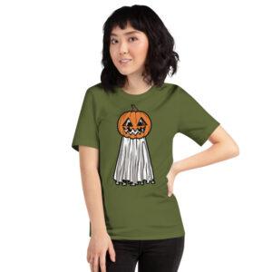 unisex-staple-t-shirt-olive-front-6149f4032a0f6.jpg