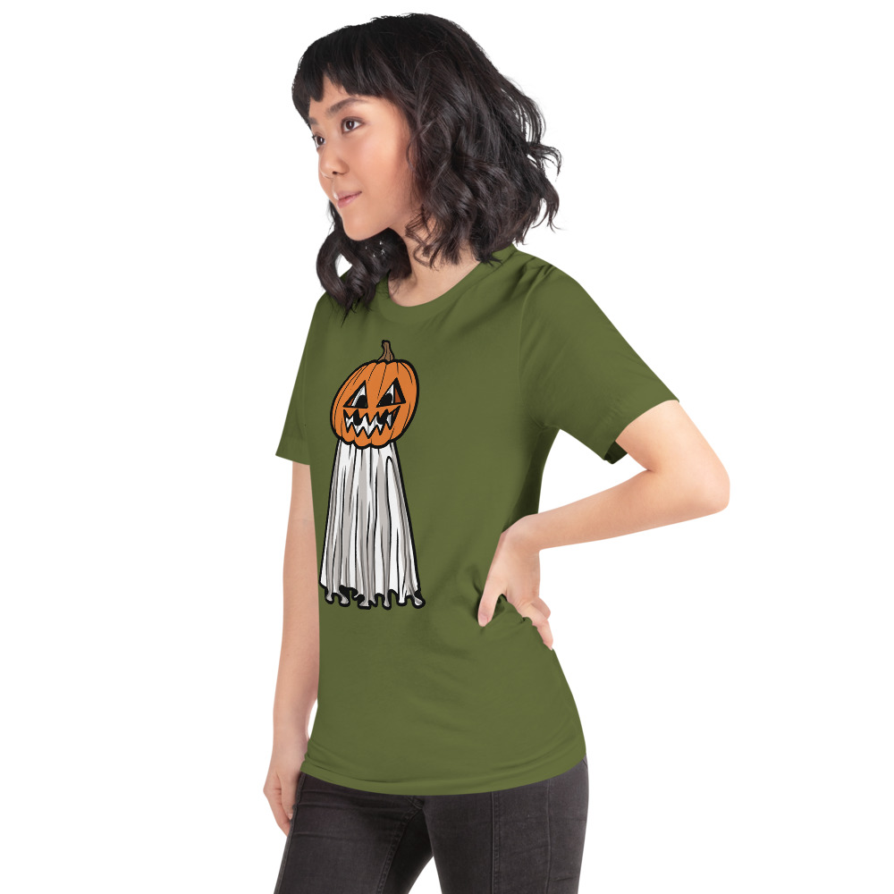 unisex-staple-t-shirt-olive-left-front-6149f4032aa4a.jpg
