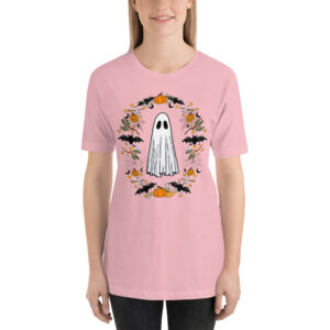 unisex-staple-t-shirt-pink-front-61489ab2dc98a.jpg