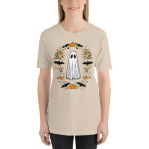 unisex-staple-t-shirt-soft-cream-front-61489ab2db33e.jpg