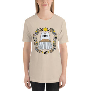 unisex-staple-t-shirt-soft-cream-front-6149f21968e6c.jpg