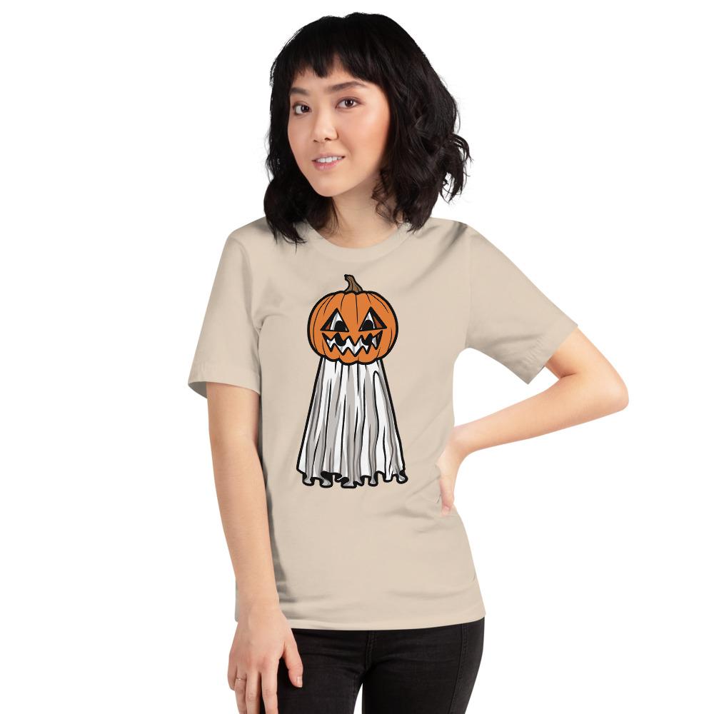 unisex-staple-t-shirt-soft-cream-front-6149f40334247.jpg