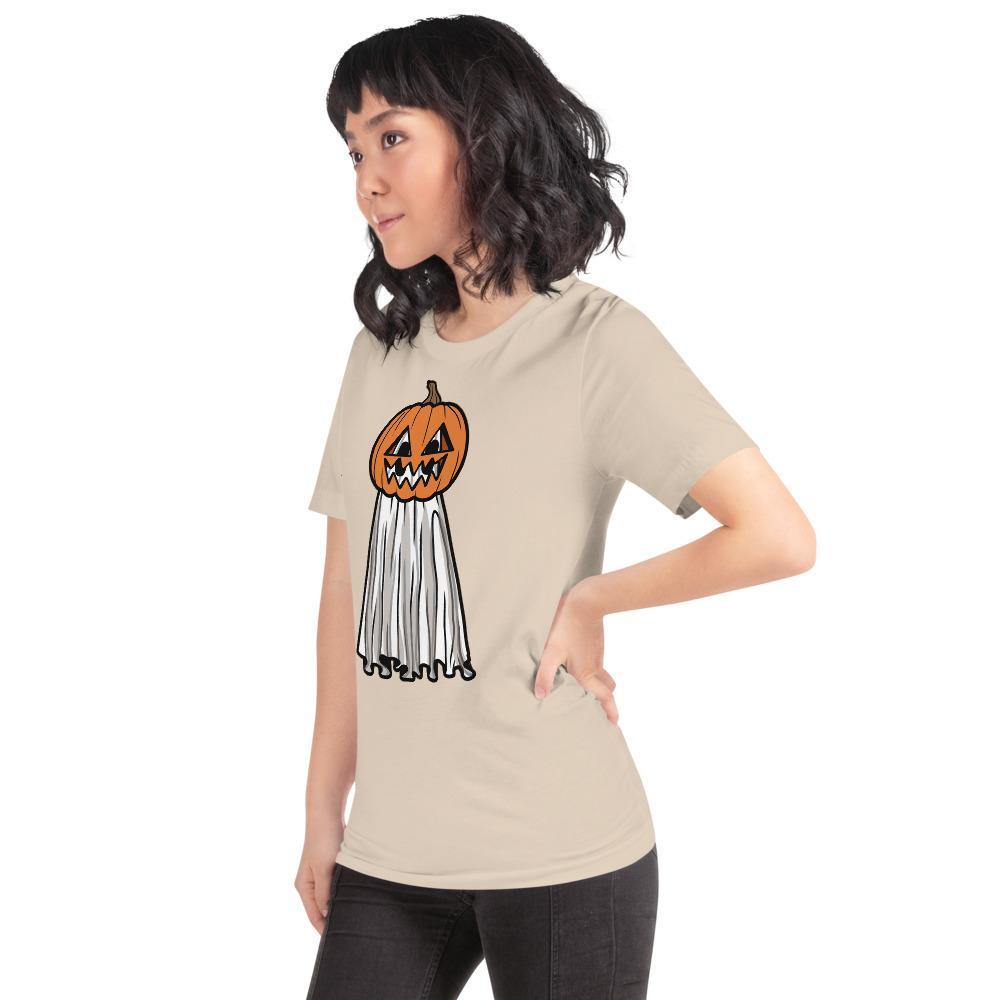 unisex-staple-t-shirt-soft-cream-left-front-6149f40335479.jpg