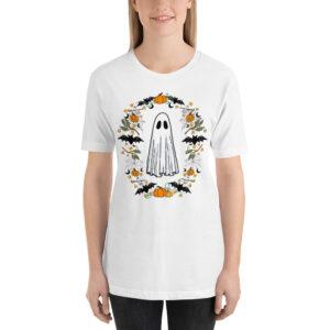 unisex-staple-t-shirt-white-front-61489ab2df0e3.jpg
