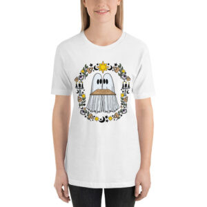 unisex-staple-t-shirt-white-front-6149f2196a3f4.jpg