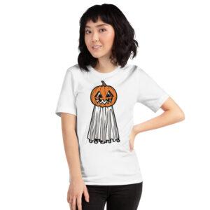 unisex-staple-t-shirt-white-front-6149f40336670.jpg