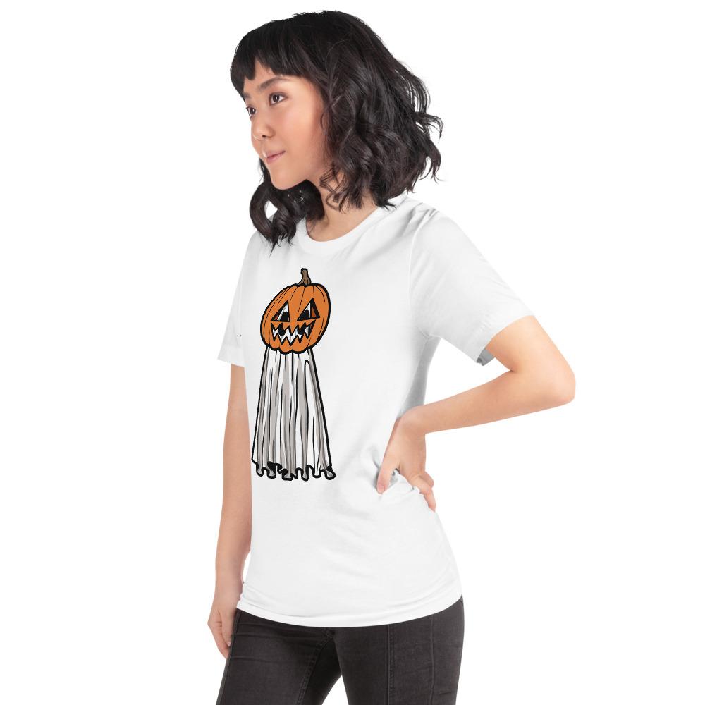 unisex-staple-t-shirt-white-left-front-6149f4033799b.jpg